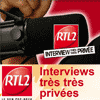 Podcast RTL2 Interviews Très Très Privées
