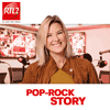 podcast-RTL2-Pop-Rock-Story-Stephanie-Renouvin.png