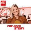 podcast-RTL2-Pop-Rock-Story-Stephanie-Renouvin.png