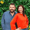 podcast-Rythme-Estrie-Bonjour-l-Estrie-Yves-Laramee-Cindy-Bourque.png