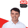 podcast-Sud-Radio-Conso-Jean-Baptiste-Giraud.png