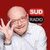 podcast-Sud-Radio-Tous-au-jardin-philippe-david.png