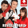podcast-Voltage-Reveille-Paris.png