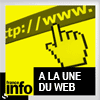 podcast-a-la-une-du-web-france-info.png