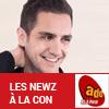 podcast-ado-fm-Les-Newz-a-la-Con-Jonathan-O-Donnell.png