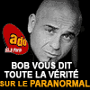 podcast-ado-fm-bob-toute-la-verite-paranormal.png