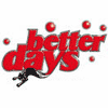 podcast nrj Better Days