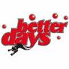 podcast-better-days-nrj.png