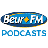 podcast-beuf-FM.png