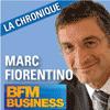 podcast-bfm--Chronique-de-Marc-Fiorentino.png