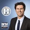 podcast-bfm-12h-l-heure-h-Guillaume-Paul.png