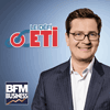 podcast-bfm-Le-Defi-ETI-Fabrice-Lundy.png