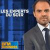 podcast-bfm-Les-experts-du-soir-Sebastien-Couasnon.png