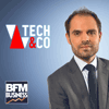podcast-bfm-Tech-and-Co-Sebastien-Couasnon.png