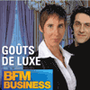 podcast-bfm-gouts-de-luxe.png