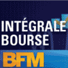 podcast-bfm-integrale-bourse.png