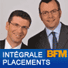 podcast-bfm-integrale-placements.png