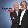 podcast-bfm-le-comex-de-l-info-Franck-Riboud-Jean-marc-Sylvestre.png