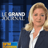 podcast-bfm-le-grand-journal-Hedwige-Chevrillon.png