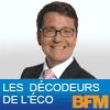 podcast-bfm-les-decodeurs-de-l-eco.png