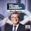 podcast-bfm-votre-argent-fiorentino.png