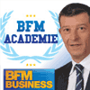 podcast-bfml-academie.png