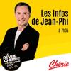 podcast-cherie-fm-Les-Infos-Incroyables-de-Jean-Phi-Philippe-Doux.png