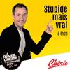 podcast-cherie-fm-Stupide-mais-vrai-Jean-Philippe-Doux.png