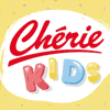 podcast-cherie-fm-cherie-kids-Stephanie-Jean-Philippe.png