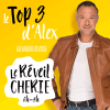 podcast-cherie-fm-top-3-alexandre-devoise.png