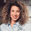 podcast-cime-FM-Laurentides-Le-show-du-samedi-soir-Mylene-Ledoux.png