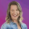 podcast-cime-FM-Laurentides-Marino.png