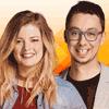 podcast-cime-FM-Laurentides-Retour-et-cie-Justine-Vachon-Guyaume-Cadieux.png