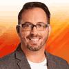 podcast-cime-FM-Laurentides-Steve-Frison.png