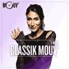 podcast-classik-mouv-t-miss.png