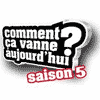 podcast-comment-ca-vanne-aujourd-hui.png