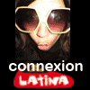 podcast radio latina, connexion latina, hémelyne