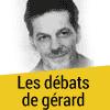 podcast-ecouter-telecharger-les-debats-de-gerard.png