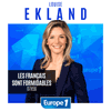podcast-europe-1--les-francais-sont-formidables-Louise-EKLAND.png
