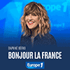 podcast-europe-1-Bonjour-la-France-Daphne-Burki.png