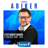 podcast-europe-1-C-est-arrive-demain-David-Abiker.png