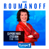 podcast-europe-1-Ca-pique-mais-c-est-bon-Anne-Roumanoff.png