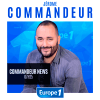 podcast-europe-1-Commandeur-News.png
