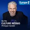 podcast-europe-1-Culture-medias---Philippe-Vandel.png