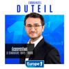 podcast-europe-1-EcoSysteme-Emmanuel-Duteil.png