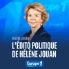 podcast-europe-1-Edito-politique-Helene-Jouan.png