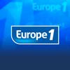 podcast-europe-1-En-quete-de-science-Alain-CIROU.png