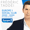 podcast-europe-1-Europe-1-Social-club-Frédéric-Taddei.png