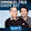 podcast-europe-1-Europe-nuit-Emmanuel-Faux-William-Galibert.png
