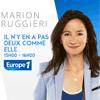 podcast-europe-1-Il-n-y-en-a-pas-deux-comme-elle-Marion-Ruggieri.png